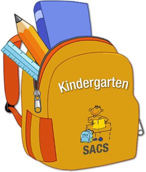 pack-kinder